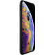 Apple iPhone XS 256 GB Silber #2