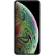 Apple iPhone XS Max 256 GB Space Grau #1