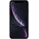 Apple iPhone XR 128 GB Schwarz #1