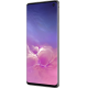 Samsung G973F Galaxy S10 128GB Prism Black #2