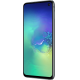 Samsung G970F Galaxy S10e 128GB Prism Green #2