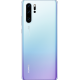 HUAWEI P30 Pro 128GB Breathing Crystal #4