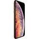 Apple iPhone XS Max 64 GB Gold #2