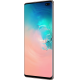 Samsung G975F Galaxy S10+ 512GB Ceramic White #2